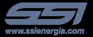 logo_ssi_energia